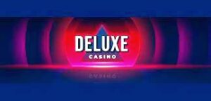 deluxe-game
